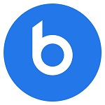 Bytus logo