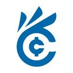 Coin Island Air logo