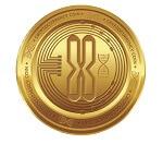 Biogen ICO logo
