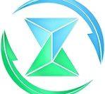 Ulti Coin logo