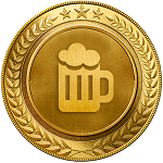 BEER Coin (BEER) ICO logo