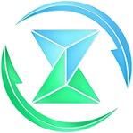 Ulti Coin ICO logo