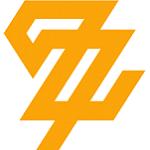 Zynecoin (ZYN) ICO ICO logo