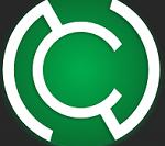 NEWC Token logo