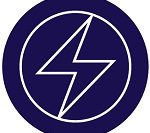 Zero Carbon Project logo