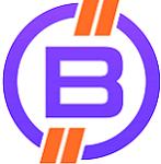 Betnomi (BNI) ICO logo