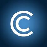 CoinCasso (CCX) ICO
