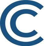 CoinCasso (CCX)