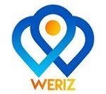Weriz logo