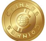 Coinxes logo