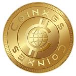 Coinxes ICO