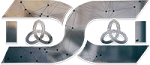 DigitalCryptoInvest (DCI) ICO