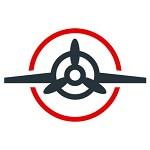 East2 (EDOS) ICO ICO logo