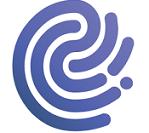 KABN logo