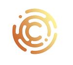 Cresio logo