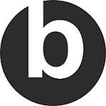 Bulk Trader (BULK) ICO