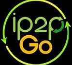 IP2PGO logo