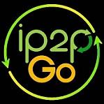 IP2PGO logo