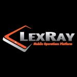 Lexray (LEXR) ICO