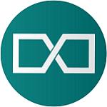 Loopex (XLP) IEO ICO logo