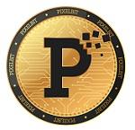 PixelBit (PXB) ICO