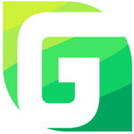 Green Funding Coin