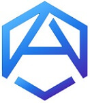 AssetStream logo