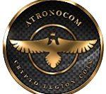 Atronocom logo
