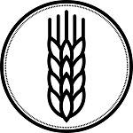 Brewers coin logo