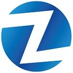 Zoptax (ZPT) ICO
