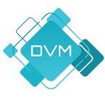 DVMarketplace (DVM) ICO logo