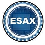 ESAX ICO