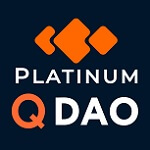 StableCoins by Platinum Q DAO Engineering (Q DAO)