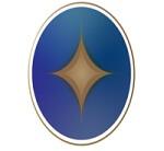 Stellerro (STRO) ICO logo
