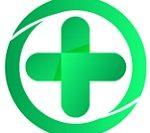 NiMEDix ecosystem logo