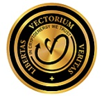 Vectorium Plus (VCTP) ICO