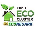 EcoEarthCoin logo