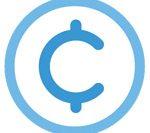 Coinstantine logo