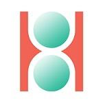 Eight Hours Token logo