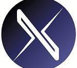 INDX Capital logo