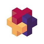 ITAM Games logo