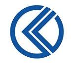 Kriptomat logo