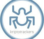Kriptotrackers Token logo