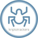Kriptotrackers Token (KTS) ICO logo
