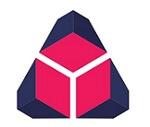 MeterQubes logo