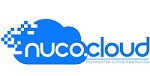 nuco.cloud (NCDT)