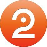 2local (L2L) logo