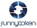 FunnyToken logo