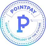 PointPay (PXP) logo