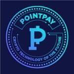 PointPay (PXP)